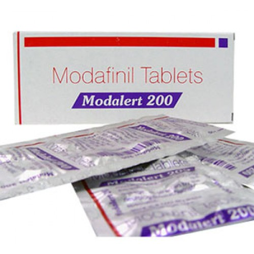 Modafinil Dosage How Much Need To Take Cheson23